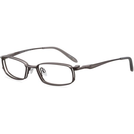16b73390000 EasyClip Mens Prescription Glasses