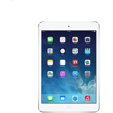 Apple iPad mini 2 WiFi Verizon | Sku 0088590981594 | Buy