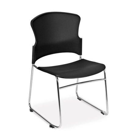96d4c631bb3 OFM Multi-Use Armless Stacking Chair (Set of 40)