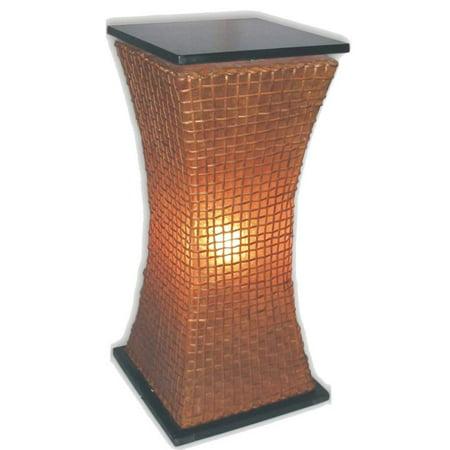 Paris Bedside Lamp | Sku 0088817300456 | Buy Paris Bedside